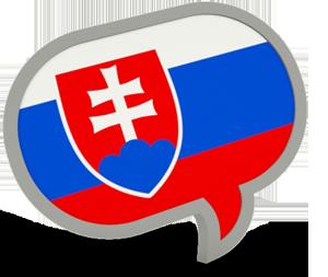 Преимущества образования в Словакии
