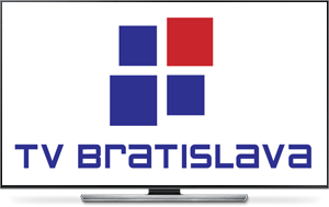 TV Братислава