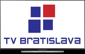 ТБ Братислава