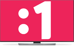 STV 1