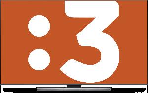 STV 3